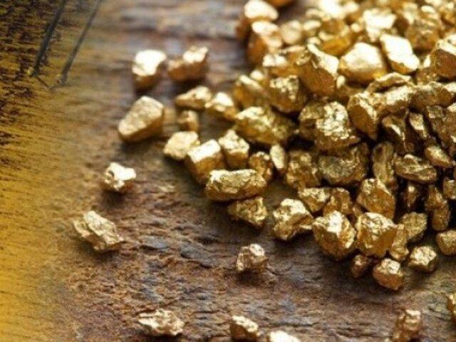 Científicos afirman que las heces humanas contienen oro y plata