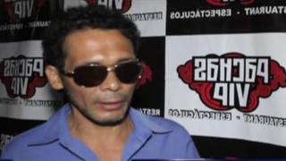 Promete cambiar: Kike Suero asegura que no caerá en escándalos