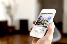 Tendencias en Línea: Orbitz, la aplicación ideal para viajeros en Semana Santa