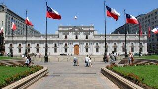 Cancillería chilena respondió segunda nota de protesta de Perú por presunto espionaje