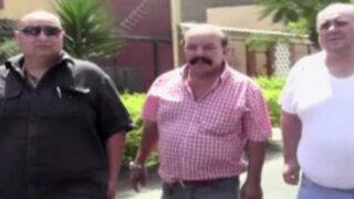 Ciudadanos con sobrepeso denuncian a Ollanta Humala por discriminación
