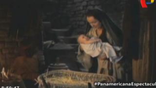 Los clásicos de Semana Santa: recuento de las tradicionales películas