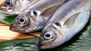 Se incrementa precio del pescado por Semana Santa