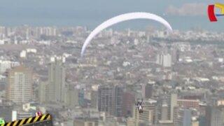La Batería: disfrute de un extraordinario tour por el cerro San Cristóbal