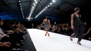 Francia prohíbe modelos superdelgadas para combatir la anorexia