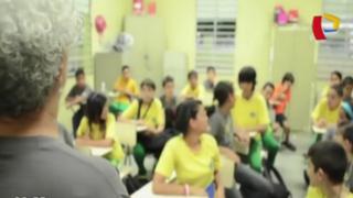 El problema del bullying: ¿Cómo podemos ayudar a nuestros hijos?