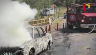 México: al menos 15 muertos dejó emboscada contra convoy policial
