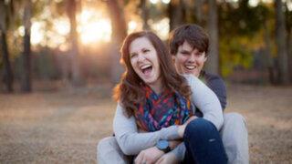 Mujer se negó a desconectar a su esposo en coma, meses después él despertó