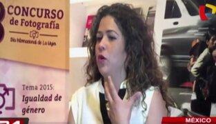 México: polémica por spot publicitario de candidata a diputada