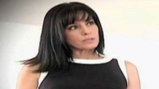 Patricia Robinson insiste con denuncia de hostigamiento