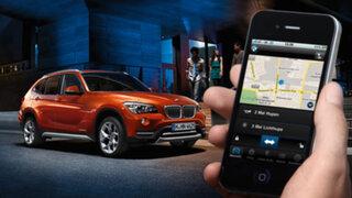 Tendencias en Línea: cuida y repara tu auto con la App 'Cuido Mi Coche'