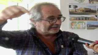 Contraloría sanciona a destacado arquitecto Augusto Ortiz de Zevallos