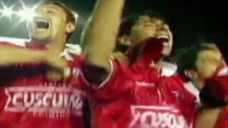 Bloque Deportivo: Bazalar gana su primera batalla contra el cáncer