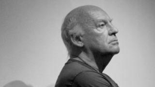 Escritor Eduardo Galeano muere a los 74 años