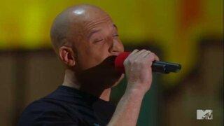 MTV Movies Awards: Vin Diesel le rindió homenaje a Paul Walker