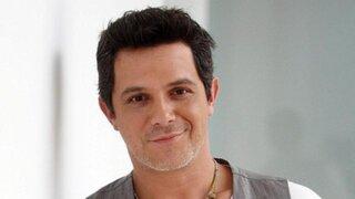 Alejandro Sanz: ¿Qué dijo tras defender a mujer agredida durante su concierto?