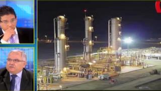 Impacto del sector hidrocarburo: aportes del petróleo en la economía peruana