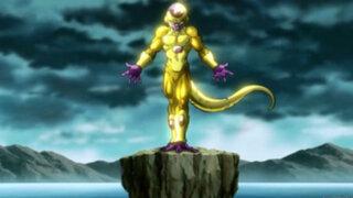 Dragon Ball Z: revelan 4 minutos de la esperada película