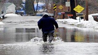 Insólito: hombre es condenado a prisión por almacenar agua de lluvia en EEUU