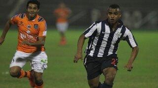 Bloque Deportivo: conoce el precio de las entradas para la final del Torneo del Inca