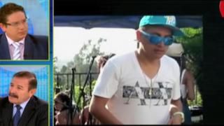 """Miguel Hidalgo: """"Orden de detención contra Oropeza se demoró"""""""