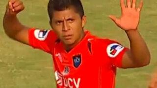 "Rinaldo Cruzado: ""No festejaré si campeono"""