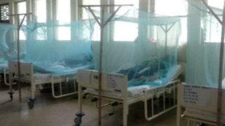 Piura: cifra de fallecidos por dengue aumentó a 19