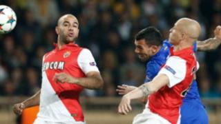 Champions League: Juventus es el último clasificado a las semifinales