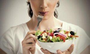Informe Especial: sepa cómo prevenir el cáncer con alimentos alcalinos