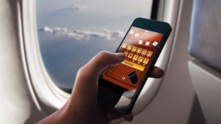 Cinco beneficios de usar el modo avión en tu celular