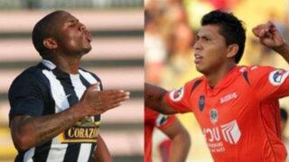 Bloque Deportivo: Uribe y su pronóstico para la final del Torneo del Inca