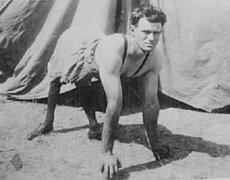FOTOS : las 8 estrellas de circo más extrañas del siglo XX