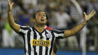 Alianza Lima es el campeón del Torneo del Inca, dice la FIFA