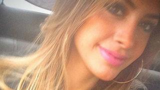 La Batería: ¿Quién filtró el video íntimo de Milett Figueroa?