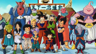 'Dragon Ball Súper': revelan fecha de estreno del esperado anime