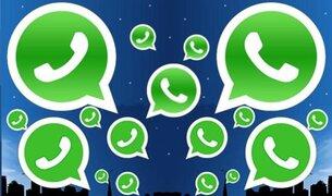 Tendencias en Línea: aprende a instalar y usar WhatsApp en tu móvil