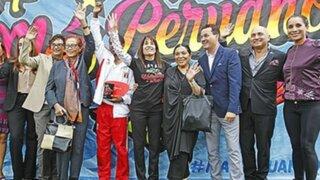 PromPerú lanza nueva campaña de la Marca País