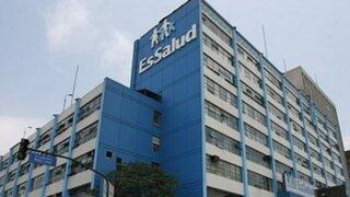 Essalud indicó que clínica San Felipe canceló referencia de paciente