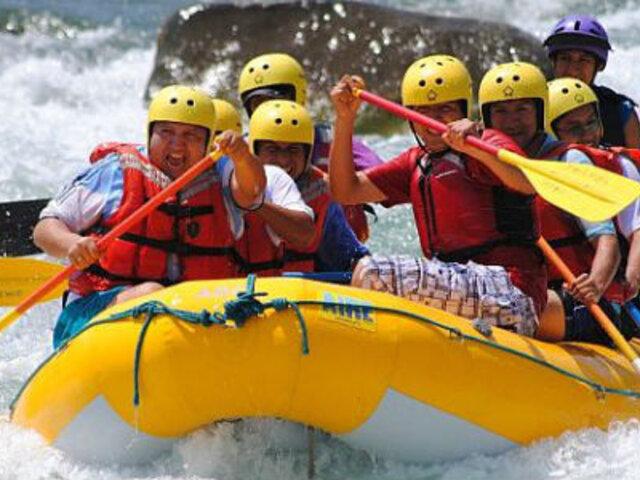 Turismo post cuarentena: milenial y centenial serán los primeros en retomar viajes