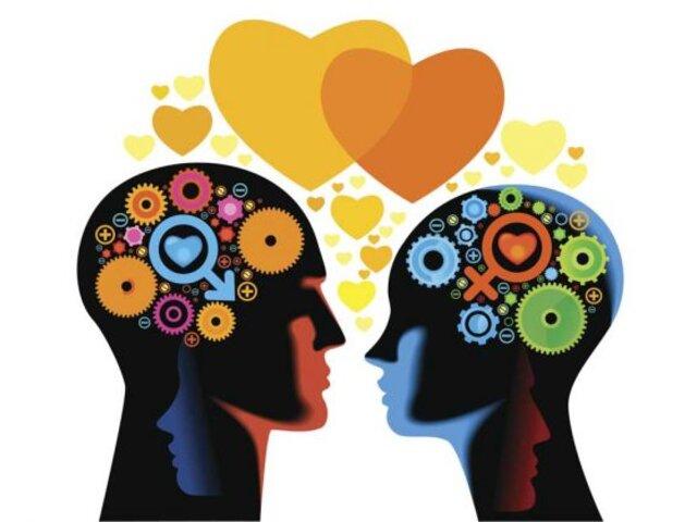 Científicos aseguran que los hombres se enamoran en 8.2 segundos