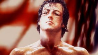 Rocky regresa a la televisión nacional este domingo en alta definición
