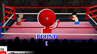Mayweather vs. Pacquiao: La divertida parodia de la 'Pelea del siglo'