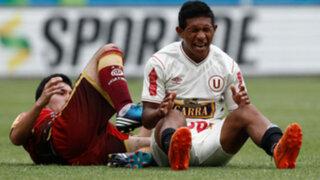 Universitario de Deportes: El debut de Suárez y el tropiezo en Moyobamba