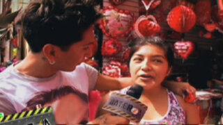 Día de la Madre: Ojany en busca del regalo ideal para mamá