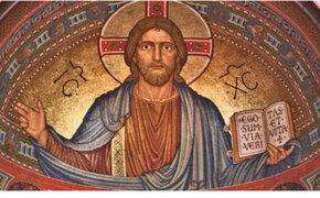 Revelan el rostro de Jesús de Nazaret a los 12 años de edad