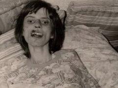FOTOS : los 5 casos más terroríficos de posesiones demoníacas