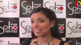 Predicciones sobre la 'Chica realidad': vidente reveló la 'vida pasada' de Shirley Arica