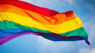 Corte Suprema de Estados Unidos toma histórica decisión a favor de homosexuales