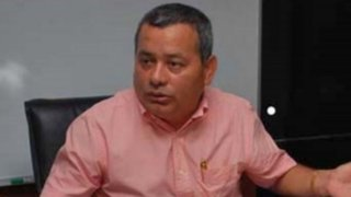 Fiscal pide 35 años de prisión para Orellana por lavado de activos