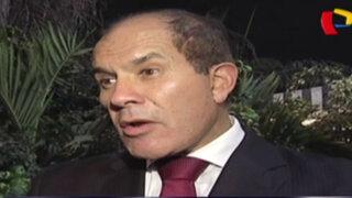 Tía María: advierten que inacción del Gobierno podría afectar inversiones en el país